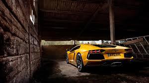 Lamborghini Aventador Tron - lamborghini aventador wallpaper hd 1920x1080 lamborghini