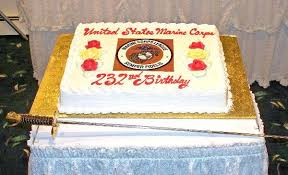 album marine corps birthday brunch 2007 u003e marine corps league