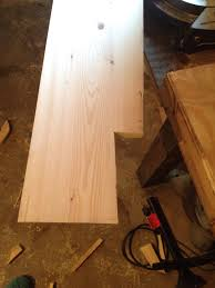 How To Lighten Stained Wood by Wood Grain And Pretty Stain Making A Chunky Stained Fireplace Mantle