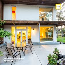 beyond efficiency e2 80 93 from passive house to the living