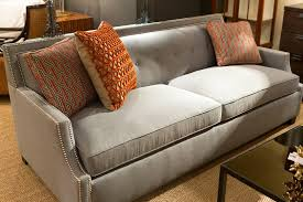custom sofas sectionals u0026 settees luxe home philadelphia