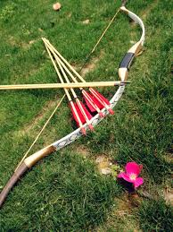 handmade bow compare prices on best recurve bow online shopping buy low price