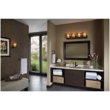 bathroom dark vanity set image of vanity light fixtures master