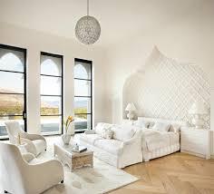 deco chambre contemporaine idee deco chambre contemporaine fashion designs