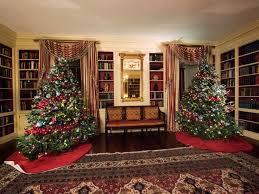 White House Decor 301 Best Christmas At The White House Images On Pinterest White