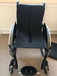 Wheelchair Rugby Chairs For Sale Second Hand Wheelchairs Buy And Sell In The Uk And Ireland Preloved