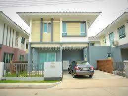 kka12325 2 storey 3 bedroom house for rent in koh kaew phuket longterm