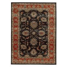 12x12 Outdoor Rug 4x8 Outdoor Rug Rugs Compare Prices At Nextag