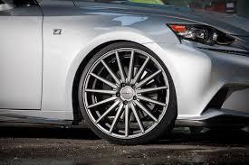 lexus f sport exhaust is350 lexus is exclusive motoring miami exclusive motoring miami