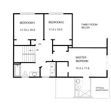 custom house plans castle builders allentown pa