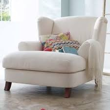 Armchair In Bedroom Pin By Dawn Webb Lucous On Home Pinterest Living Room Ideas