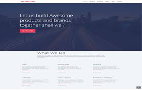 affordable web design u0026 development services in joondalup perth