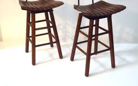 Leather Bar Chair Yippee Padded Bar Chairs Tags Teal Leather Bar Stools Bar Stools