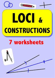 using prime factors 13 worksheets skillsheets maths resources