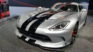 Dodge Viper 2016 - 2016 dodge viper gts madwhips