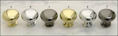 cupboard knobs lee valley tools