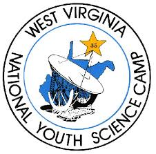 national youth science camp