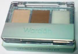 Daftar Paket Make Up Wardah wardah make up lailazuwajzaujati19