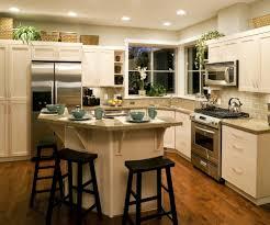 designing a kitchen island smart also picasso kitchen island kitchen island ideas to