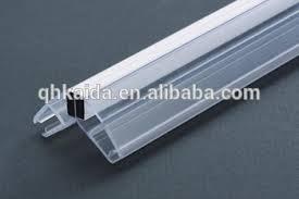 Direct Shower Door Factory Direct Shower Door Rubber Seal Glass Edge Trim Buy