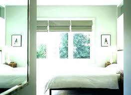 bedroom window treatment modern window curtains modern window treatment ideas bedroom window