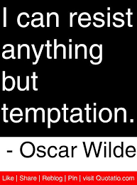 Wedding Quotes Oscar Wilde 20 Best Oscar Wilde Images On Pinterest Oscar Wilde Quotes