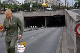 Prince Charles Meme - b3ta com challenge photoshop prince charles