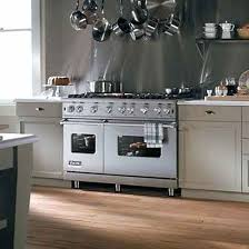 Viking Electric Cooktop Commercial Cooktop From Viking Model Vert Viking Electric Stove