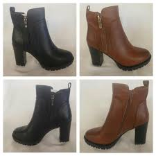 shop boots south africa factory shops and shopping in cape town johannesburg