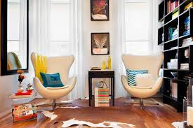 ideas for a small living room small living room design ideas and color schemes hgtv