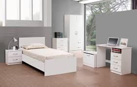 white wooden bedroom furniture uv furniture