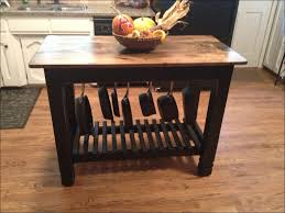 Kitchen Island With Seating Ideas Kitchen Kitchen Island Table Ideas Wood Kitchen Island Cart
