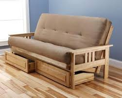 futon full size mattress u2013 soundbord co