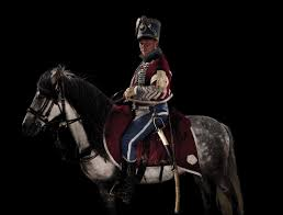 why we u0027d be better off if napoleon never lost at waterloo