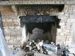 fireplaces repair home design u0026 interior design