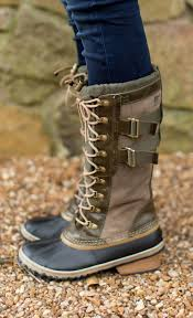 women s lightweight motorcycle boots sorel boots sorel conquest carly ii boot cheeky peach