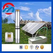 small battery powered water pump solar powered water pump solar powered water pump suppliers and