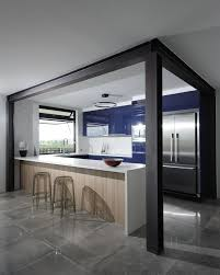 Designer Kitchens Brisbane 137 Best Modern Kitchen Design Images On Pinterest Cook Fit And