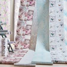 Funky Living Room Wallpaper - wallpaper and accessories decorating wilko com