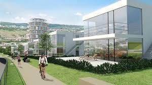 wettbewerbe architektur wettbewerbe architektur und planungs gmbh cavadini
