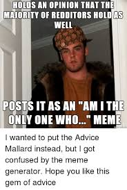 Imgur Meme Generator - hope meme generator meme best of the funny meme