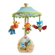 baby nursery room décor bedding u0026 furniture buybuy baby