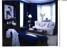 Bedroom Designed Bedroom Breathtaking Awesome Dark Blue Bedroom Design Decor