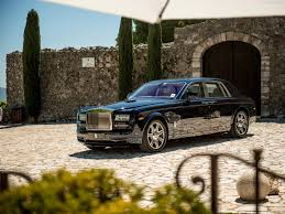 roll royce india rolls royce phantom 2013 pictures information u0026 specs