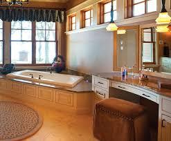 master bathroom design photos bathroom remodeling master bathroom design kleweno