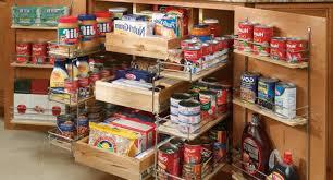 Closetmaid Garage Storage Cabinets Cabinet Modern Home Depot Storage Cabinets Fright Interesting