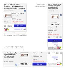 ebay seller template free selling templates edeetion