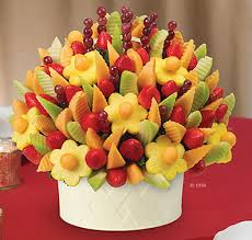 food arrangements edible arrangements gift baskets gifts florists coffee tea