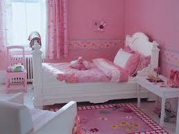 chambre fille maison du monde maison du monde chambre bebe dco chambre bb tapis chambre bebe