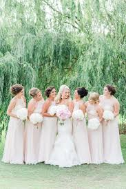 314 best bridesmaid dresses images on pinterest pink bridesmaid